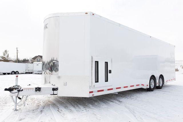 2020 Atc Quest 405 Drag Hauler in Keller, TX 76111