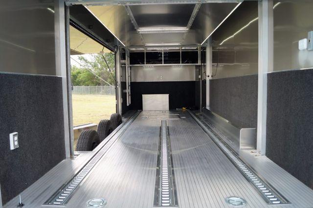 2020 Atc Quest Blackout Stacker w/ Tilt Lift in Keller, TX 76111