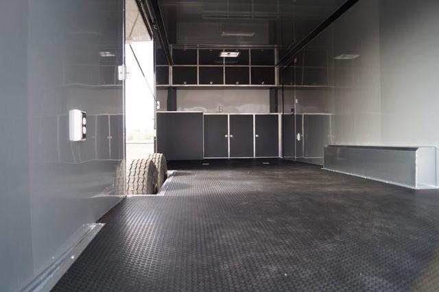 2020 Atc Grey/Blackout in Keller, TX 76111