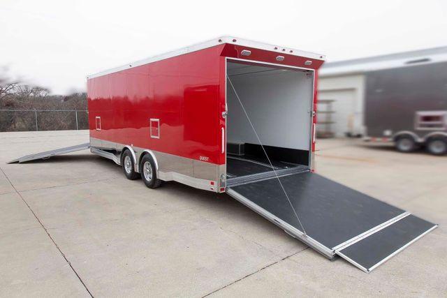 2020 Atc Quest Custom Allsport in Fort Worth, TX 76111