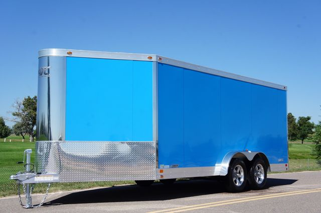 2020 Atc Custom Blue Motorcycle (1) in Fort Worth, TX 76111