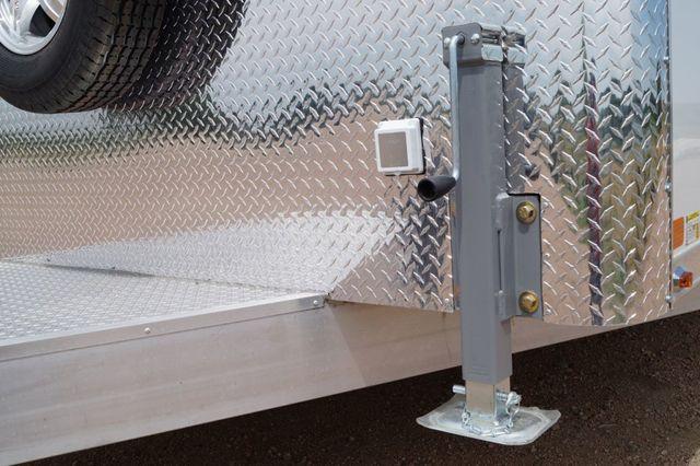 2020 Atc Quest – Enclosed/Open Deck Radar in Fort Worth, TX 76111