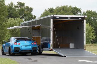 2020 Atc 8.5X24 Ultimate Car Hauler in Keller, TX 76111