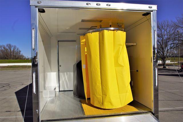 2020 Atc Emergency Shower Unit in Fort Worth, TX 76111