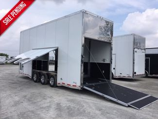 2020 Atc Quest 26' Stacker $56,995 in Fort Worth, TX 76111