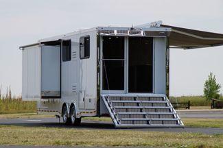 2020 Atc Quest – Mobile Marketing Showcase in Keller, TX 76111