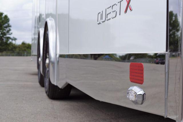 2020 Atc Quest X 8.5 X 24' in Keller, TX 76111