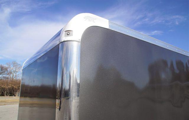 2020 Atc 24' Raven w/ Premium Escape Door in Fort Worth, TX 76111