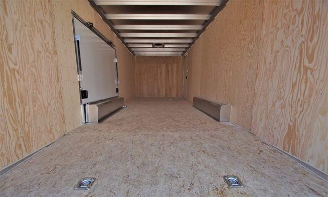 2020 Atc 24' Raven w/ Premium Escape Door in Keller, TX 76111