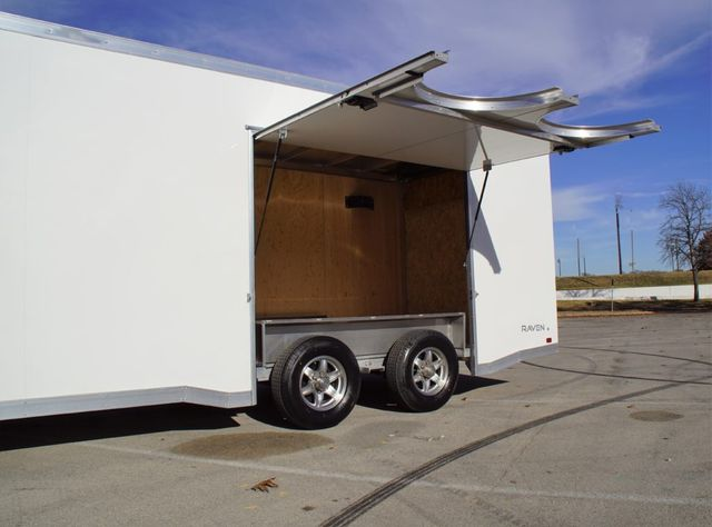 2020 Atc 20' Raven w/ Perimeter Skirting in Fort Worth, TX 76111