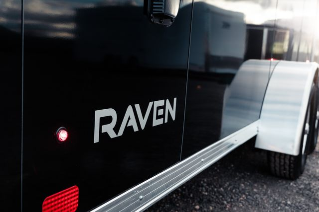 2020 Atc RAVEN in Keller, TX 76111