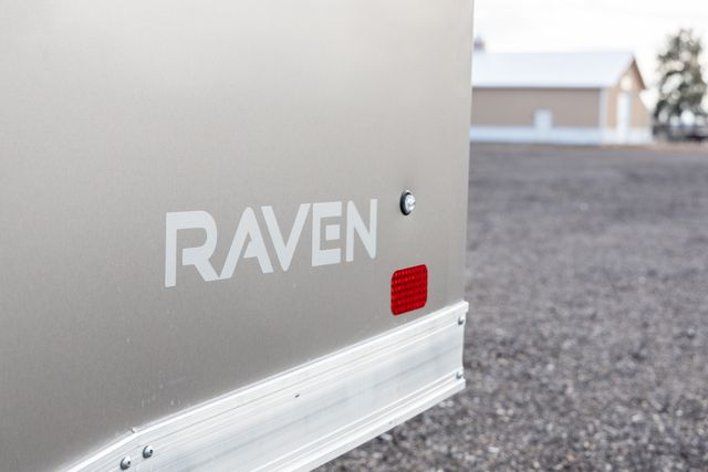 2020 Atc RAVEN in Fort Worth, TX 76111