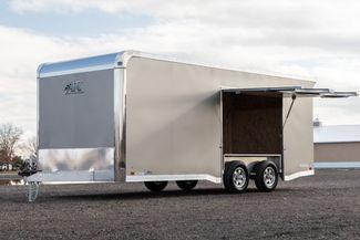 2020 Atc RAVEN 8.5' X 20' - $17,599 in Keller, TX 76111