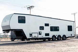 2020 Atc Toy Hauler 8.5' X 40' - $118,395 in Keller, TX 76111