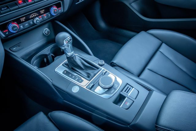2020 Audi A3 Sedan Premium in Memphis, Tennessee 38115