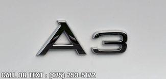 2020 Audi A3 Sedan S line Premium Waterbury, Connecticut 12