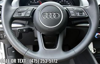 2020 Audi A3 Sedan S line Premium Waterbury, Connecticut 26