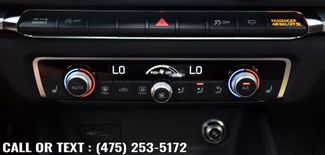 2020 Audi A3 Sedan S line Premium Waterbury, Connecticut 31
