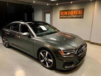 2020 Audi A6 Premium Plus in , Pennsylvania 15017