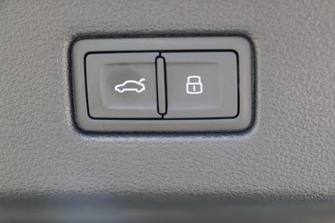 2020 Audi A7 55 Quattro Premium Plus in Alexandria, VA