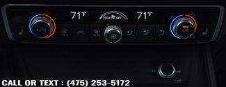 2020 Audi Q3 Premium Waterbury, Connecticut 34
