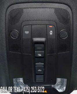 2020 Audi Q3 Premium Waterbury, Connecticut 38