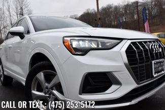 2020 Audi Q3 Premium Waterbury, Connecticut 13