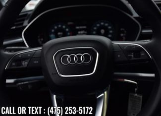 2020 Audi Q3 Premium Waterbury, Connecticut 29