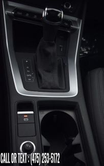 2020 Audi Q3 Premium Waterbury, Connecticut 34