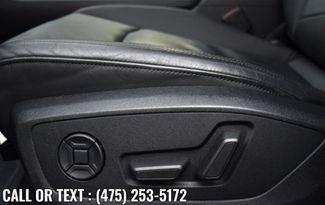 2020 Audi Q3 Premium Waterbury, Connecticut 12