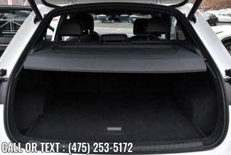 2020 Audi Q3 Premium Waterbury, Connecticut 14
