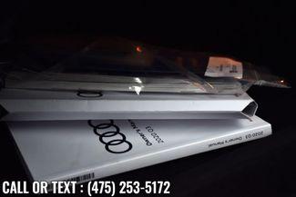 2020 Audi Q3 Premium Waterbury, Connecticut 33