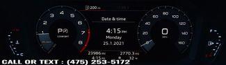 2020 Audi Q3 Premium Waterbury, Connecticut 26