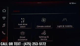 2020 Audi Q3 Premium Waterbury, Connecticut 30