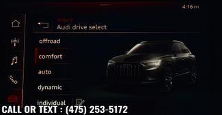 2020 Audi Q3 Premium Waterbury, Connecticut 31