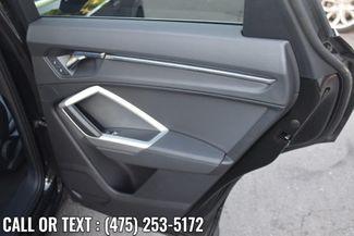 2020 Audi Q3 Premium Waterbury, Connecticut 20