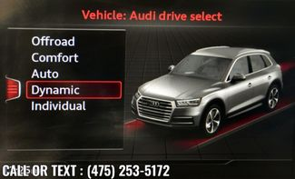 2020 Audi Q5 Titanium Premium Waterbury, Connecticut 45