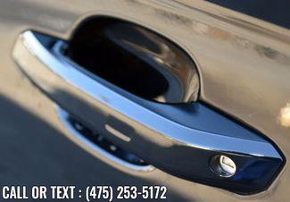 2020 Audi Q5 Titanium Premium Waterbury, Connecticut 13