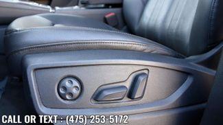 2020 Audi Q5 Titanium Premium Waterbury, Connecticut 19