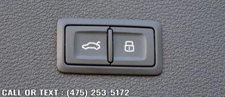 2020 Audi Q5 Titanium Premium Waterbury, Connecticut 22