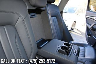 2020 Audi Q5 Titanium Premium Waterbury, Connecticut 23