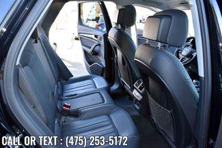 2020 Audi Q5 Titanium Premium Waterbury, Connecticut 24