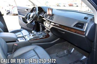 2020 Audi Q5 Titanium Premium Waterbury, Connecticut 27