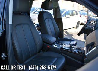 2020 Audi Q5 Titanium Premium Waterbury, Connecticut 28
