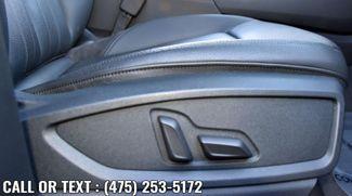 2020 Audi Q5 Titanium Premium Waterbury, Connecticut 29