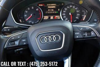 2020 Audi Q5 Titanium Premium Waterbury, Connecticut 35