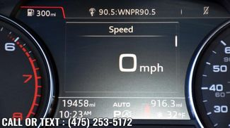 2020 Audi Q5 Titanium Premium Waterbury, Connecticut 36