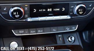 2020 Audi Q5 Titanium Premium Waterbury, Connecticut 40