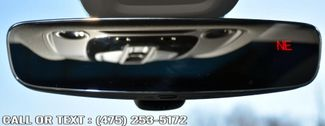 2020 Audi Q5 Titanium Premium Waterbury, Connecticut 45