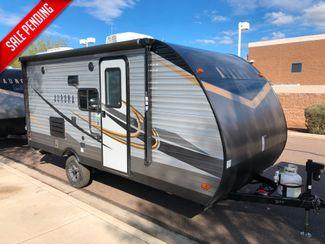 2020 Aurora 18BH   in Surprise-Mesa-Phoenix AZ